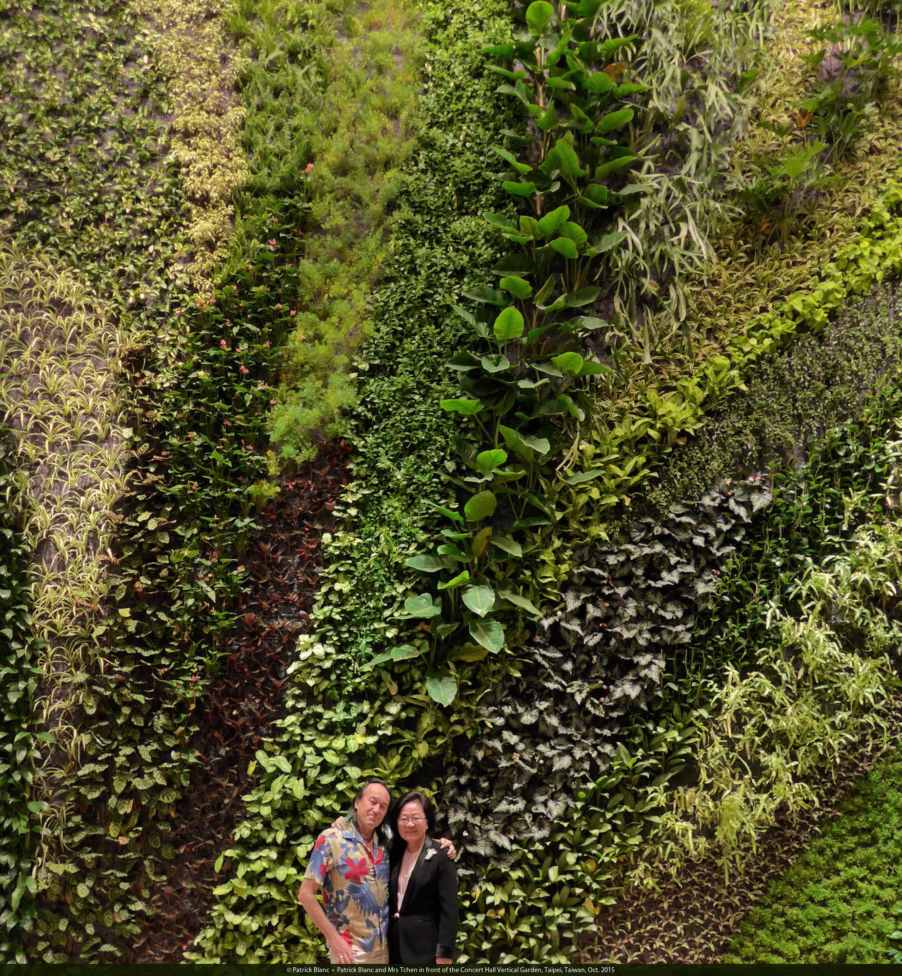 how to ways gardening vertical ideas garden clay pot plant a make creative