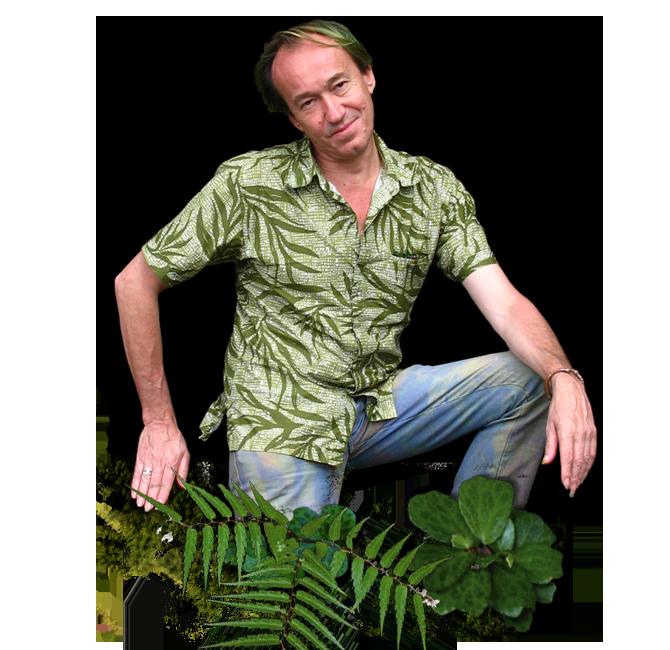 Welcome To Vertical Garden Patrick Blanc Vertical Garden