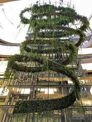 Welcome to Vertical Garden Patrick Blanc | Vertical Garden Patrick Blanc