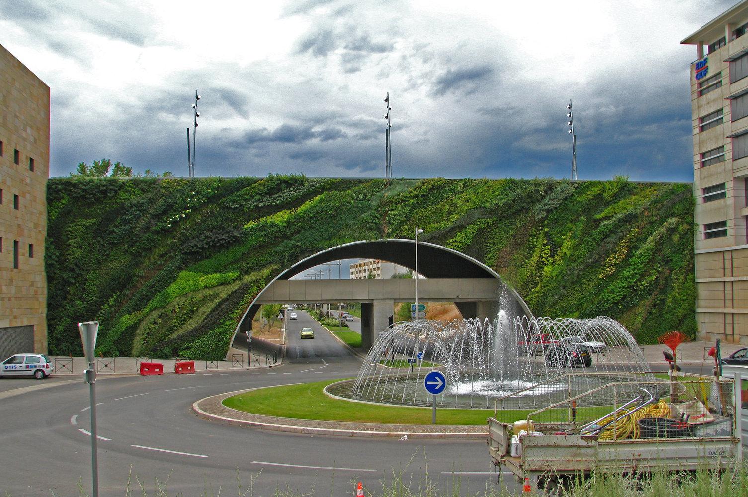 Image result for Max Juvenal Bridge, France